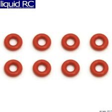 Associated 21332 RC18T2 FT Shock O-Rings