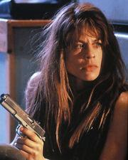 Hamilton, Linda [Terminator 2] (43958) 8x10 Photo