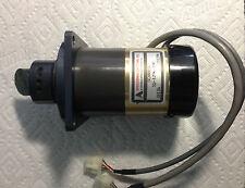 Precision Aerotech Laser Galvanometer Scanner  SS-1296-100~