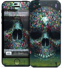 Gelaskin Gelaskins iPhone 5 Caia Koopman Blossom