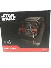 Sphero Star Wars Force Band - Brand new sealed!