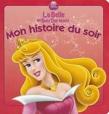 La Belle Au Bois Dormant Mon Histoire Du Highly Rated eBay Seller Great Prices