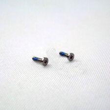 4 X Bottom Dock Pentalobe Screw 5 Point Star For iPhone 4 4S