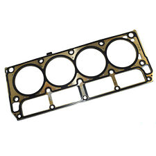 Cylinder Head Gasket For LS2 L76 6.0 05-07 CORVETTE 02-13 SILVERADO 12589227 New