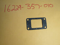 Ignition Stator Cover Gasket Fits Vintage Honda CR250 R 84-01 Elsinore