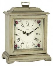 Hermle Austen Mantle Clock 33% OFF MSRP 22518-GY0340