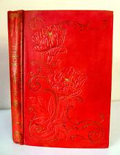 CONTES et CONSEILS à MA FILLE - J.N. BOUILLY- Ed Libr.Nat.d'Education