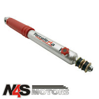 LR DEFENDER 90/110/130 TERRAFIRMA 4-STAGE ADJUSTABLE SHOCK ABSORBER REAR. TF175