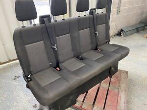Transit Mk7 & Mk8 Seats 3's & 4's