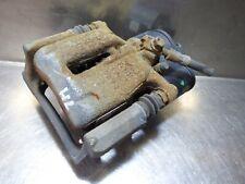 AUDI Q3 8U VW Tiguan Bremssattel Hinten Links mit Stellmotor Bremse 280 mm TRW