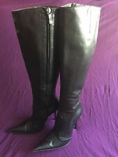 Stiletto  Stiefel  Boots ICONE