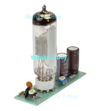 6E2 EM84 EM87 EM800 6HU6 Magic Eye Indicator Tube VU Meter Amp Signal indication