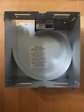 BROAN NUTONE  763RL 769RL 763RLN 769RF 769RFT VENTILATION EXHAUST FAN HOUSING