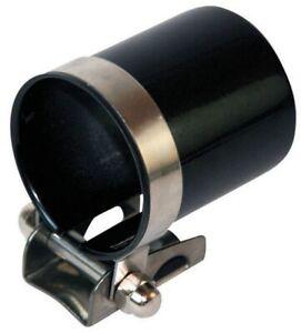Genuine Turbsomart 52mm Gauge Mounting Cup TS-0101-2024