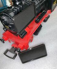 oreillettes Joues DROITE ET GAUCHE playmobil train 4052 en 3D windblech baffle