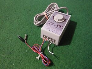 LGB 50003 / 110 Transformer