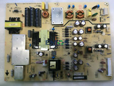 320211010102000 POWER SUPPLY FOR ACER EB490QK BMIIIPX