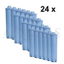 24x Original Jura Claris Blue 67007/ 67133/ 71312 Filterpatrone Filterkartusche