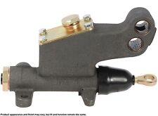 Cardone Industries   Brake Master Cylinder  13-17916