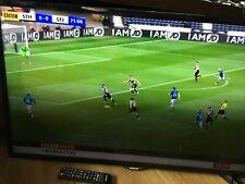 "Samsung UE39F5000AKXXU 39"" Full HD LED TV"