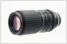 Soviet Russian Telear 5B 250mm lens for Pentax or any Mirrorless camera.