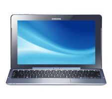 PC tablette Samsung