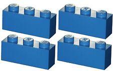 Manca il mattoncino LEGO 3622 BLUE X 4 Brick 1 x 3
