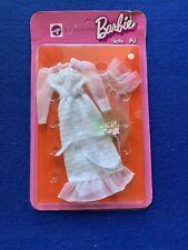 Barbie Best Buy Fashion #8623 Garden Wedding 1972 RARE! NRFC