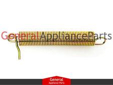 Whirlpool Maytag Roper Sears Kenmore Dishwasher Door Spring Kit 716400 712370