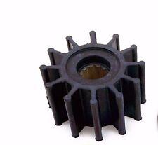 Genuine Jabsco 0331-0001 Impeller - NEW