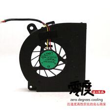 Fan   ADDA AB7505HX-EB3 Acer Aspire 3100 5100 5110 New #YY0