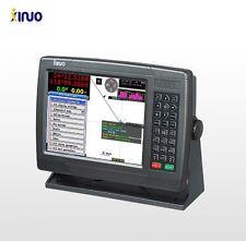 "XINUO 10.4""  Inch AIS Class B & GPS Chart Plotter XF-1069B with CE Certificate"