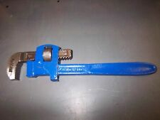 """RECORD PIPE WRENCH STILSONS 12""""  £13.75 + vat"""
