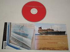 ICH TRANSPIRATION NIE/PAS CHER DRAPEAUX(TRIKONT 0268) CD ALBUM