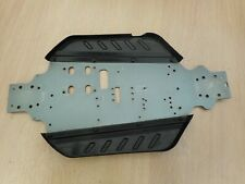 Ansmann Virus 2 Buggy Chassis Plate