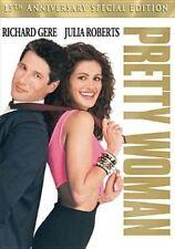 Pretty Woman 15th Anniversary Special 0786936281330 DVD Region 1
