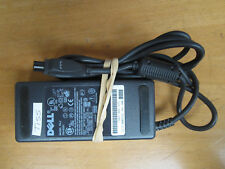Genuine Dell Laptop AC Adaptor Charger PA-2 85391 (T155B23)