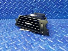 2006 BMW 325i E90 OEM FRONT RIGHT PASSENGER SIDE DASH AC AIR VENT 6922634 144821