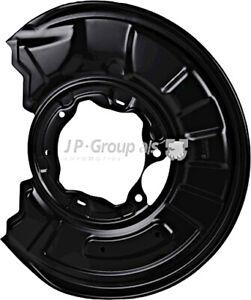 Brake Disc Splash Panel Rear Left For MERCEDES S204 W204 07-14 2044211720