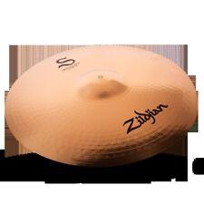 "Zildjian S Medium Ride 22"""