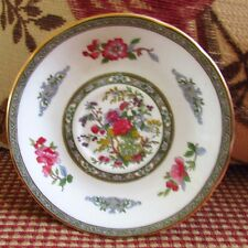 "Paragon China ""TREE OF KASHMIR"" Tea Saucer ONLY  Scallop Design (4 Available)"