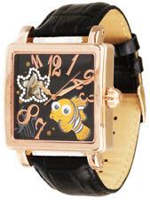 Disney Uhren Findet Nemo Automatikuhr fuer Erwachsene Sammleruhr