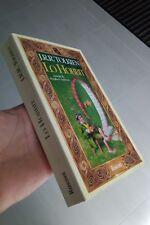 Tolkien, Lo Hobbit Annotato da Douglas Anderson, Rusconi 1998