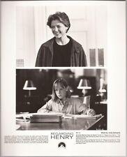 PF Regarding Henry ( Annette Bening )