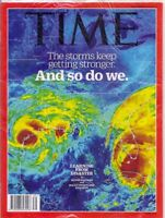 TIME-sept 25,2017-LEARNING FROM DISASTER.