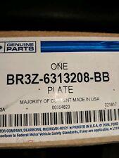 FORD BR3Z6313208BB GENUINE OEM SCUFF PLATE