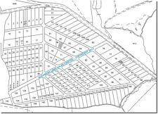 freehold land for sale - Broadwas, Worcestershire