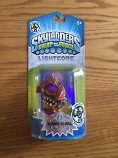 2 Two Skylanders Swap Force Wham-Shell * Lightcore **  New in Package