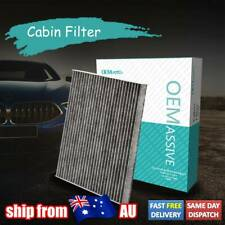 Car Pollen Cabin Air Filter For Hyundai i45 YF Santa Fe DM 97133-3SAA0