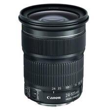 Canon  9521B002 EF 24-105mm f/3.5-5.6 IS STM Lens